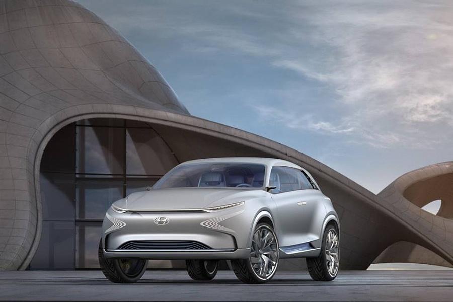 Читатели немецкого автомобильного журнала Auto Motor Und Sport назвали Hyundai самой надежной маркой года